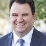 Nevada State Bank has named Steven Anderson Vice President and corporate banking relationship manager.