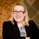 Meredith Markwell Joins Maupin • Naylor • Braster