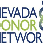 Nevada Donor Network is proud to announce it helped save and heal more lives than ever before on behalf of heroic organ, eye and tissue donors.