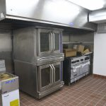 Homeaid Southern Nevada Complete Kitchen Renovation for U.S. Vets