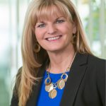 Nevada State Bank Names Marci Spearman Assistant Vice President/Branch Manager for South Carson Branch