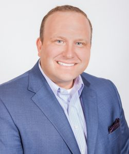 "Dale ""Travis"" Hansen, CCIM, has joined Dickson Commercial Group (DCG) as a commercial real estate adviser."
