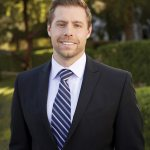 Nevada State Bank has promoted James Rensvold to vice president and senior private banking officer at The Private Bank by Nevada State Bank.