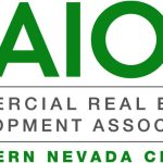 """NAIOP Southern Nevada presents """"Legislative Review: A Discussion of the 2017 Nevada Legislative Session"""" as part of its monthly member meeting."""