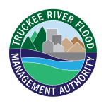 Next Steps for the Truckee River Flood Project: Recent Signing of AB 375 Requires Formation of Flood Control Project Needs Committee
