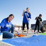 Volunteer Registration Now Open for United Way of Southern Nevada's Day of Caring on September 29
