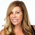 Deanna Thompson, Entrupy's customer success authority