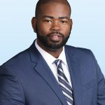Colliers International – Las Vegas is proud to welcome Gawaan Hureskin as Property Manager in the Property Management Department.