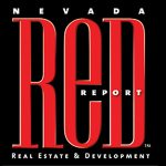 Red Report: July 2017 - Commercial real estate and development - projects, sales, and leases