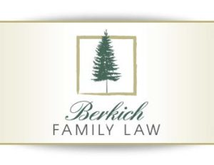 Berkich Family Law is pleased to announce the addition of Megan Lucey to the firm. She is excited to be continuing the practice of family law.
