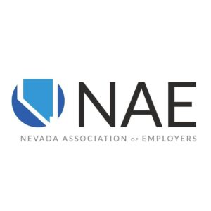 The Nevada Association of Employers (NAE) reports 2017 Nevada Pay Survey, showing more than a 10 percent salary increase in select blue-collar positions.
