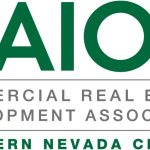 "NAIOP Southern Nevada presents ""The Evolution of Retail."" The breakfast meeting is sponsored by Cox Business and features a panel of local experts."