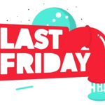 The first-ever Last Friday, Just Add Water Street event kicks off Friday, August 25th at Henderson's historic Water Street District.
