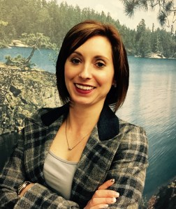 Melissa Caron, president of the board of directors of Nevada Builders Alliance, was appointed by Gov. Sandoval to the Nevada State Contractors Board.