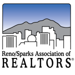 The Reno/Sparks Association of REALTORS® (RSAR) announced the winner of the Abraham Curry Award at its annual installation dinner.