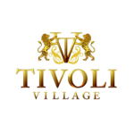 Tivoli Village will be giving back to the community through an inaugural, village-wide celebration of Twelve Days of Giving.