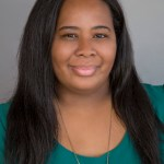 CAMCO, a management services company serving community associations in Nevada, named Mozell Williams developer division general manager.