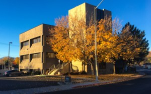 KPS3 Marketing has acquired a three-story office building located at 500 Ryland Street. The purchase demonstrates KPS3's investment in the vibrant business growth and development happening in downtown Reno.