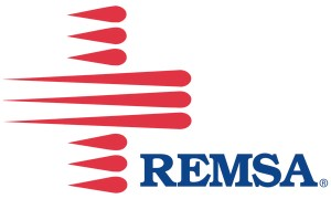 REMSA is offering free car seat installation and inspection check points as part of its Point of Impact community outreach program throughout 2018.