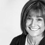 Meet Gloria M. Petroni, president of Petroni Law Group