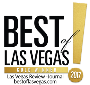 "RIGHT Lawyers has been chosen as ""Best Divorce Lawyer"" by the Review Journal poll."