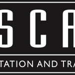 For the fourteenth consecutive year, the Safety Consultation and Training Section (SCATS) of the State of Nevada's Division of Industrial Relations will dedicate the month of April as Hispanic Safety Month.