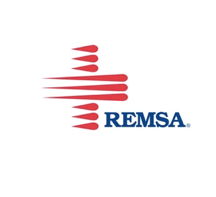 The Regional Emergency Medical Services Authority (REMSA) will host a free bleeding control class, Stop the Bleed, at Kindred at Home on Saturday, May 5 from 1-4 p.m.