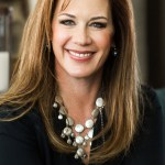 Amy Keith Lessinger, broker/owner of the RE/MAX Realty Affiliates (RRA), was named one of Northern Nevada's Top-20 Powerful Women for 2018.