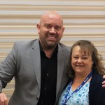 The Nevada Association of Employers (NAE) announced the 2018 winner of its HR Professional of the Year award at the 2nd Annual Employers Conference.