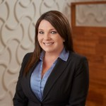 Bank of Nevada is proud to announce it has hired Melanie Maviglia as vice president, relationship manager.