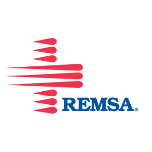 Before the ignition button is pushed or the charcoal is lit, REMSA would like to remind people of some basic safety precautions.