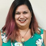 The Las Vegas Rescue Mission (LVRM) recently announced the hiring of Alyson Martinez to the position of Director of Programming.