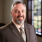 Bob Francl, EVP, regional president at First Independent Bank has joined the Nevada State Development Corporation (NSDC) Board of Directors.