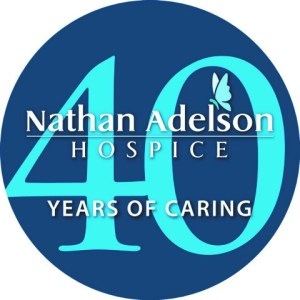 Nathan Adelson Hospice kicked off a new program focusing on employee wellness this week, provided by Zura Health.