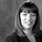 Meet Mary Thompson, President of Capstone Brokerage.