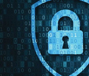 Because data breaches often result from employees doing something they shouldn't training them on cybersecurity is crucial.