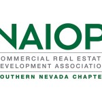 NAIOP Southern Nevada presents an expert panel discussion of Southern Nevada mayors as part of its monthly member meeting.