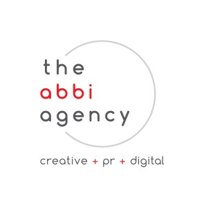 """The Abbi Agency announced that it has been listed as one of Inc. Magazine's """"Inc. 5000"""" for the third consecutive year."""