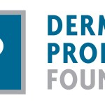 DP-Foundation_Logo-RGB-Large