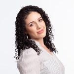 lizbeth-avatar
