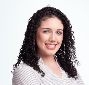 Lizbeth Alvarez