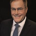 Robert P. Finnegan
