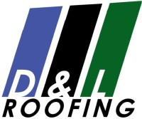 D&L ROOFING LLC