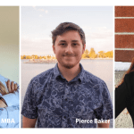 In Plain Sight Marketing New Team Members