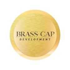 BrassCapDevelopmentLogoHR-13530347