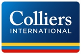Colliers Logo-625416f0