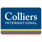 Colliers_Logo_500x500-ad6d32c5