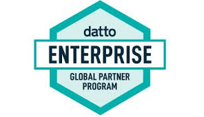 Datto Enterprise-d4fed55e