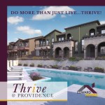 Thrive at Providence Graphic 2 sm-1bc25cee