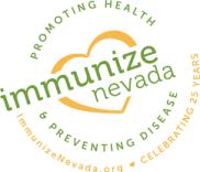 immunize nv-32801719